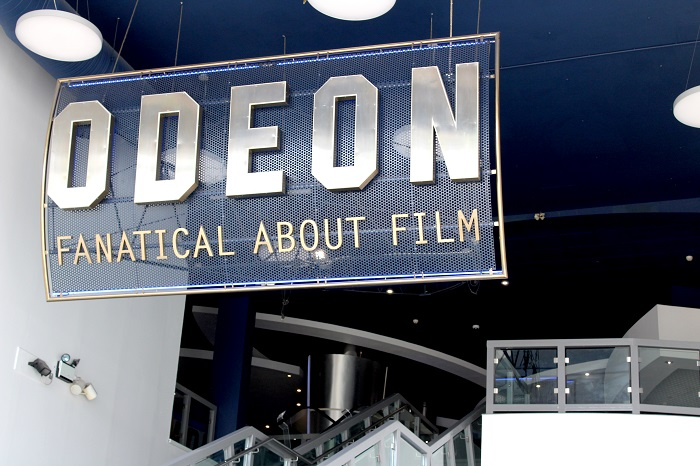 cheap date nights coventry odeon