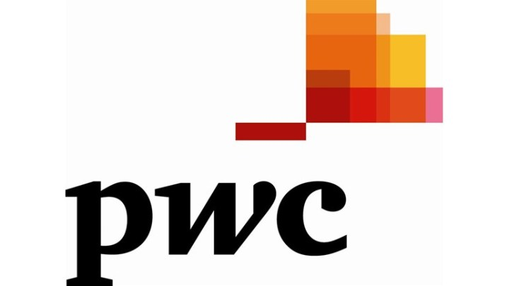 PWC Graduate Jobs in Sheffield