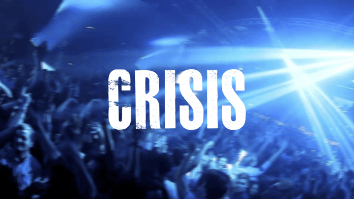 Crisis Things to do in Nottingham at night