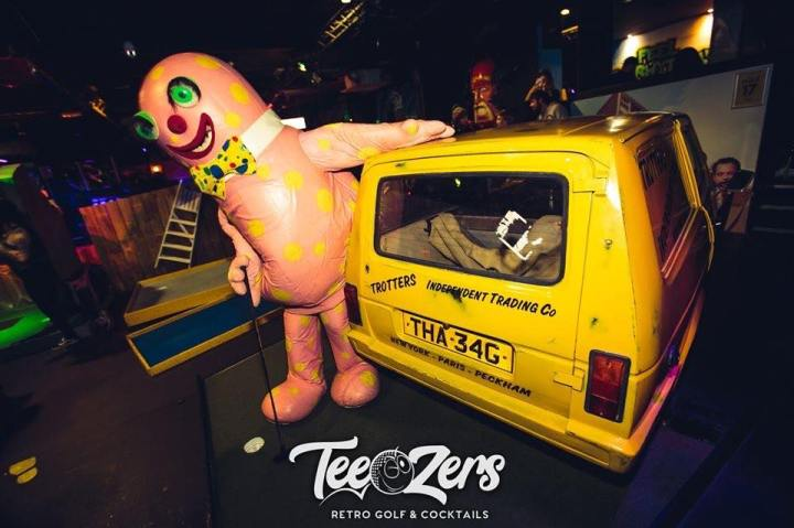 cheap date nights in coventry teezers golf