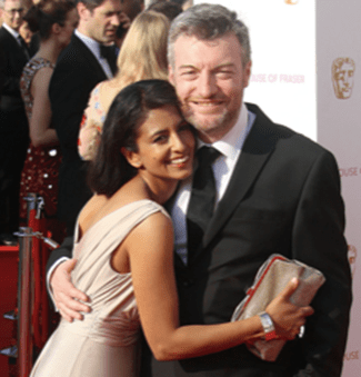 Richest UK Realty TV Couples