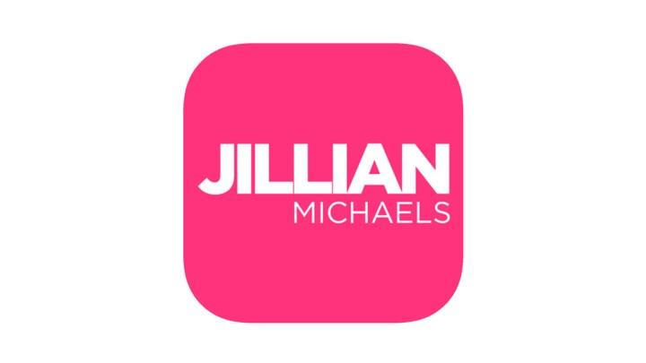 Jillian Michaels exercise apps for lockdown