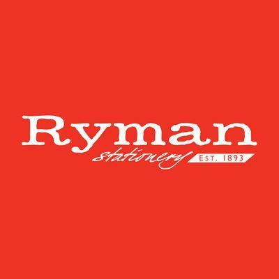 Ryman's Brighton