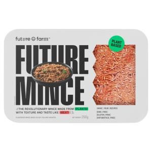 Future Farm Vegetarian Mince