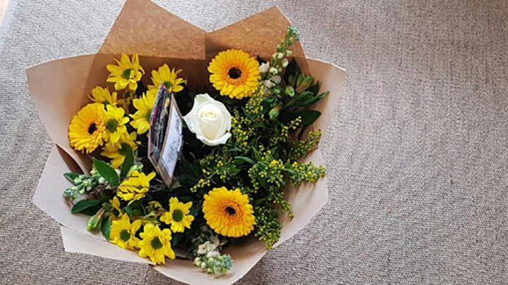 the best places to get flowers delivered