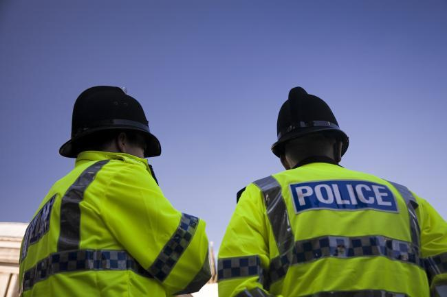 oxford bvrookes fines