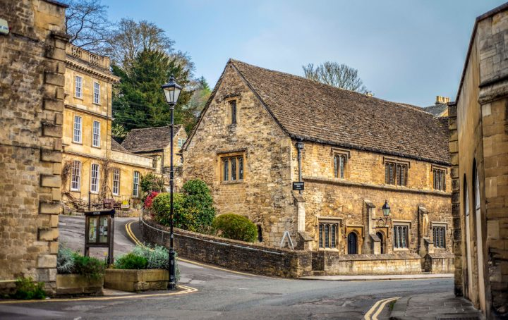 day trips from bath