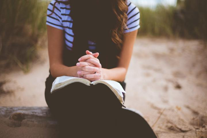 does religion affect your university life