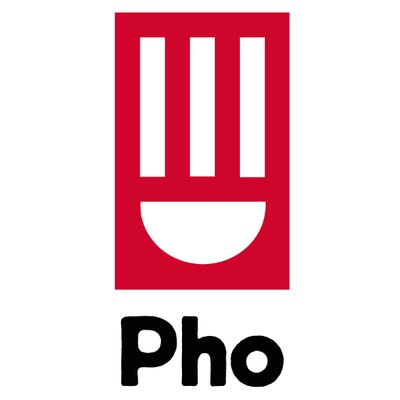 pho cafe discount