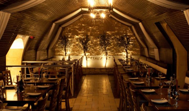 best restaurants in Bath