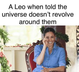 astrology memes