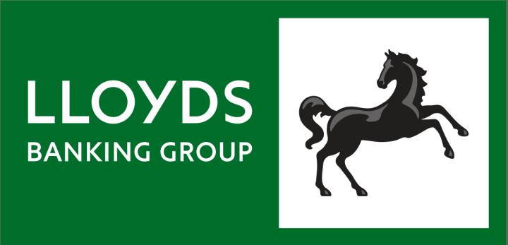 Lloyds Banking Group Leeds