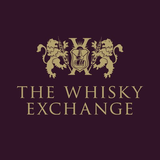 The Whiskey Exchange alcohol delivery