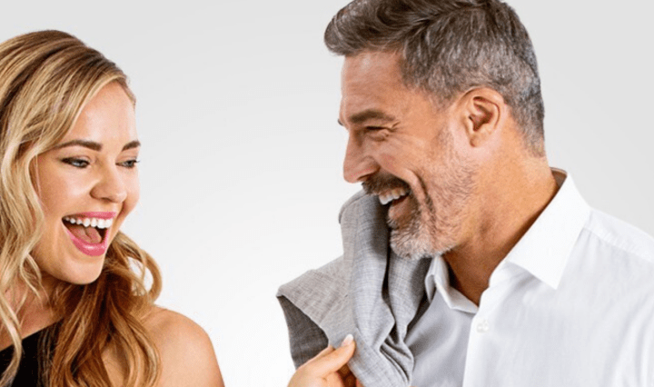 how to get a sugar daddy uk