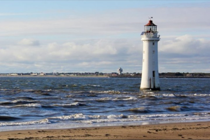 things to do in new brighton