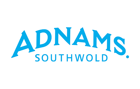 Adnams alcohol delivery