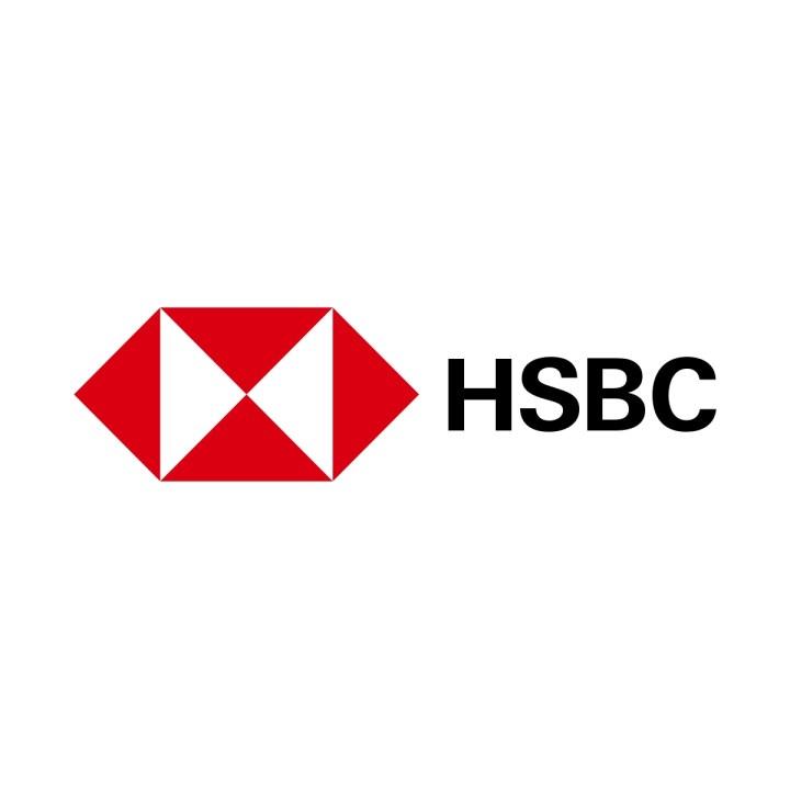 HSBC student account