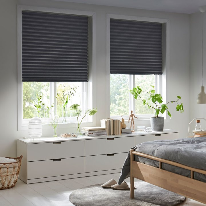 blinds for uni rooms