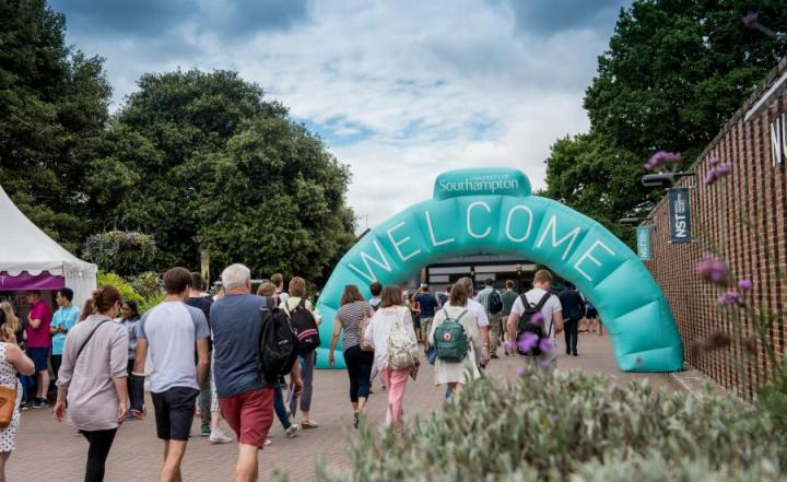 open day tips