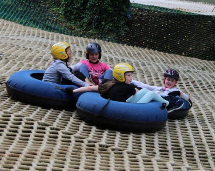 southampton attractions