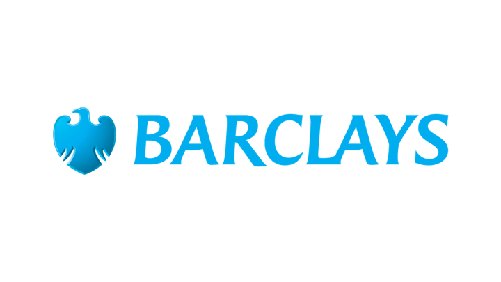 Barclays student account