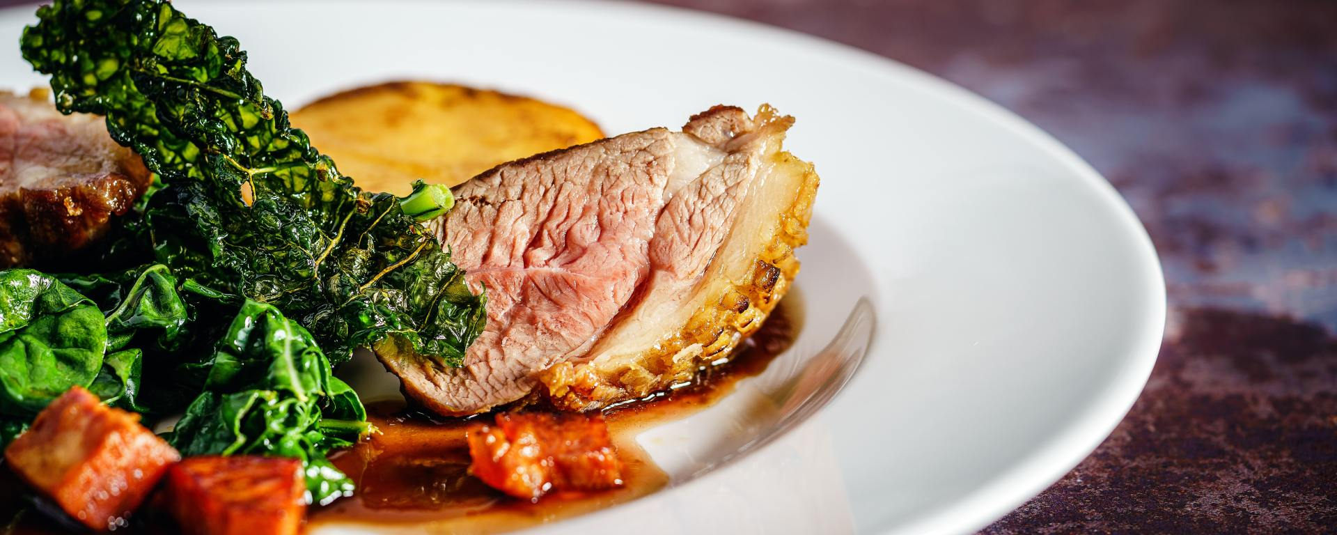 Southampton's best sunday lunches