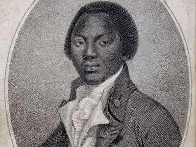 black history uk