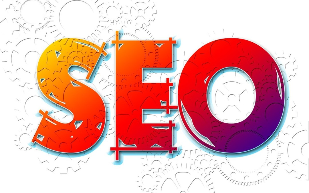 How to Use the Right SEO Keywords to Promote Your Business