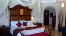 Riu Palace Peninsula Uniglobe Carefree Travel Group'