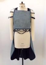 denim-reworked-ba-fashion-level-4-1