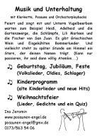 musik-und-unterhaltung