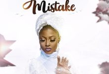 Very good mistake by Deborah Rise