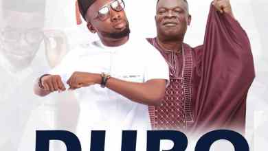 Duro by Akindotun and Samuel Foli