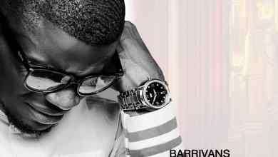 Barrigbobe by Barrivans