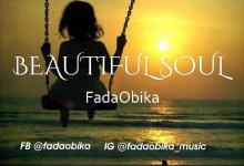 Beautiful Soul by Fadaobika