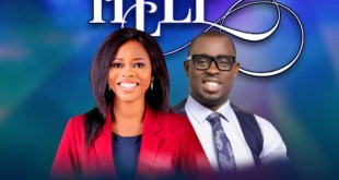 My Help by Bethel Nathan and Ema Onyx mp3 download