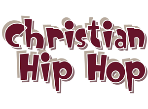 Christian Hip Hop in Nigeria is coming like fire