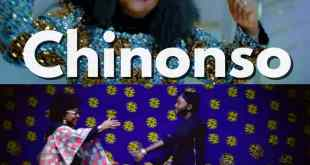 Chinonso by Ehiliz mp3 download