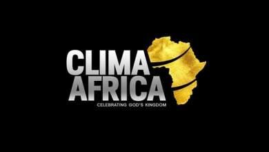 CLIMA Africa Nominations Begins December 1, 2020