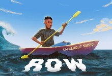 ROW by CalledOut Music
