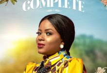 Complete by De-Ola full EP download