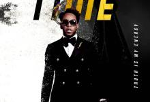 Deitrick Haddon Set To Release New Album, TIME (Truth Is My Energy)