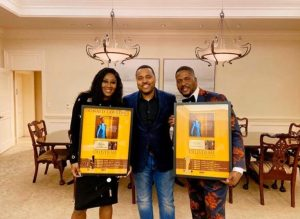 ATTACHMENT DETAILS  Donald-Lawrence-Le'Andria-Johnson-Win-Billboard's-Most-Played-Song-of-2019.jpg December 14, 2019