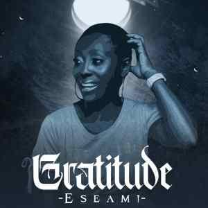 Gratitude by Eseami