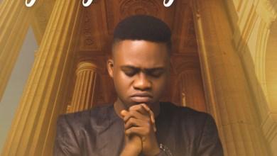 Igileyin Ogba Mi by Elijah Daniel Omo Majemu