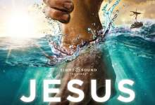 Sight & Sound Jesus 2020 movie download