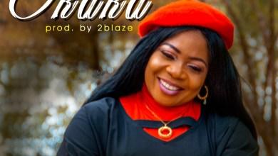 Okaka by Glory Gloria Emmanuel & Confidence
