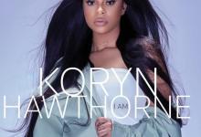 I Am by Koryn Hawthorne album download