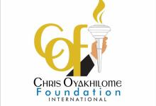 Oyakhilome Foundation Offers Free Education to 400 Children