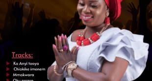 Let's Praise Him by Joyblissful album download